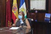 El Ayuntamiento de San Pedro del Pinatar aplaza el comienzo de las actividades de otoño