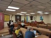Los nuevos datos de contagios en Alhama obligan a ampliar las restricciones