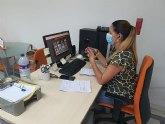 Videoconferencias de la Concejalía de Educación para preparar la vuelta al colegio segura
