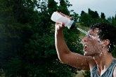 Totana, el segundo municipio más caluroso de Espana hoy