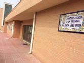 Se prorroga el contrato de servicio p�blico educativo de tres centros de primer ciclo de Educaci�n Infantil en el municipio