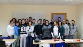 La ADLE consigue la Carta de ERASMUS+ de movilidad para el periodo 2016-2020