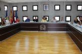 Una nueva ordenanza regula la publicidad exterior en San Pedro del Pinatar