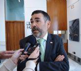 López recuerda a los partidos nacionales el fracaso de la España de las autonomías