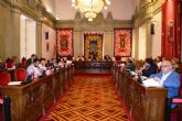 MC: Los partidos nacionales niegan a la Comarca el uso público del Hospital Naval