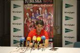 Duda ante Zaragoza: 'Nuestro juego y desparpajo será vital para superarlos'