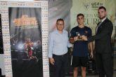 Los ganadores del sorteo #JugadorGlobalParis reciben su abono