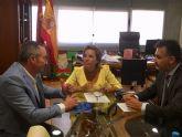 Se mantiene el ciclo de grado medio de técnico en instalaciones frigoríficas y de climatización en el IES D. Pedro García Aguilera