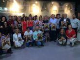 La Presentación de las Fiestas Moros y Cristianos de Molina de Segura se celebra los días 5, 6 y 7 de octubre