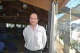 «La inversión en Industria 4.0 necesita planificación», advierte un investigador brasileño en la Politécnica