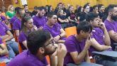 165 jóvenes podrán conseguir el Certificado de Profesionalidad en 11 acciones formativas