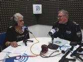 Radio Pinatar pone en marcha su nueva programación
