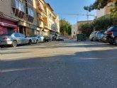 Se acometerán obras de renovación de varios tramos de la red de alcantarillado en las calles Doctor Alberto Gray, Balsa y Albéniz