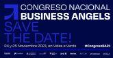 BIGBAN Inversores Privados retoma de forma presencial la séptima edición del Congreso Nacional de Business Angels