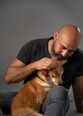 Iker, la nueva Startup Pet Tech que incluye una guía dog friendly