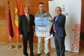La recaudación del III Open Padel Siux-Cordillera se destinará a ´La lucha de Adrián´
