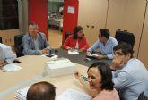 La Junta de Gobierno aprueba la amortizacion anticipada de los prestamos ICO