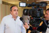 Setenta y una asociaciones de vecinos seran subvencionadas con unos 207 mil euros