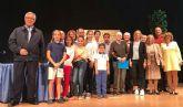 El poeta Miguel Hernández, homenajeado en los 'Viernes Literarios' en el 75° aniversario de su muerte