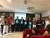 San Javier acoge el I Encuentro de Consejos de Participación Infantil y Adolescente de la Región de Murcia