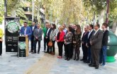 Totana compite en un reto regional por ser el municipio que m�s vidrio recicla