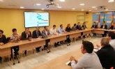 La CHS retoma el proyecto de la Presa de Tabala