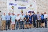 Morales presenta la II Challenge Junior Vuelta a la Comarcas
