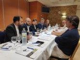Ciudadanos pide la erradicación de los cultivos ilegales y una agricultura sostenible para salvar el Mar Menor
