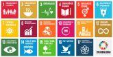 La Comunitat Valenciana presenta una situación desigual en cuanto a los objetivos de Desarrollo Sostenible (ODS) de Naciones Unidas