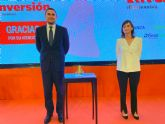 Trea Cajamar renta fija premiado como el mejor fondo de renta fija euro en España