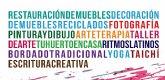 La Concejalía de Cultura de Molina de Segura ofrece un  amplio programa de Cursos y Talleres online para los meses de noviembre y diciembre de 2020