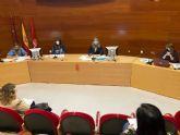 El III Plan de Igualdad entrará en vigor antes de que acabe el año