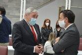 Ciudadanos recaba el consenso para dotar a la escuela pública de recursos para su desinfección y limpieza
