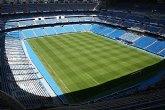 Gobierno y CCAA acuerdan la ausencia de público en competiciones internacionales de fútbol y baloncesto profesional que se celebren en España