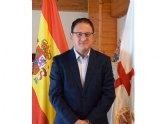 'Mazarrón se ha convertido en un municipio ejemplar en lo que se refiere a la gestión de la Covid19'
