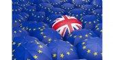El Gobierno informa a las Comunidades Autónomas sobre la situación actual del Brexit