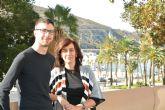 Hoteles, restaurantes y lugares turísticos de Cartagena están bien geolocalizados en Internet, según la UPCT