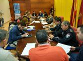 Ciudadanos celebra que el Gobierno local haya reconocido ahora la necesidad de habilitar urinarios públicos en Cartagena