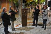 Murcia homenajea a José Echegaray en el centenario de su muerte