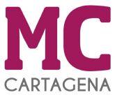José López (MC Cartagena) propone la concesión de la Medalla de Oro de Cartagena al Regimiento de Artillería Antiaérea n° 73