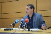 Cambiemos Murcia pedirá la fiscalización del contrato de limpieza de colegios tras sucesivos incumplimientos