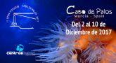 Cabo de Palos mostrara en sus fachadas fotografias murales con temas submarinos y de pesca