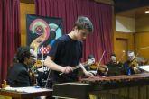 Recta final de los Conciertos Promocionales de ´Entre Cuerdas y Metales´