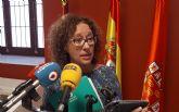 Ahora Murcia propone la creación de un Consejo Local de Cultura