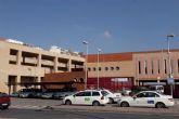 La estación de autobuses de Cartagena acoge una experiencia piloto europea para mejorar su eficiencia y sostenibilidad