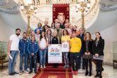 Cartagena conmemorará el Día de la Discapacidad con el deporte como herramienta para la integración