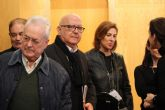 Cs pide al PSOE que respete a los vendedores ambulantes y acuerde con ellos la reestructuración de los mercadillos