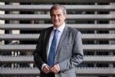 El potencial de las empresas de economía social centra la nueva publicación de Cajamar