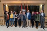 Juliana Otón y Rosa María Conesa se alternarán en la presidencia de la Junta Vecinal de Los Dolores