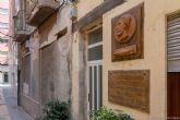 El Ayuntamiento adjudica el proyecto de rehabilitación de la Casa- Museo de Isaac Peral
